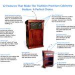 Intermountain Media Systems | Salt Lake City UT | 801-972-8830