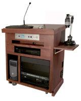 Intermountain Media Systems   Salt Lake City UT   801-972-8830