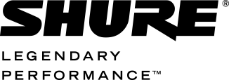Intermountain Media Systems   Audio Visual Systems   Salt Lake City, Utah